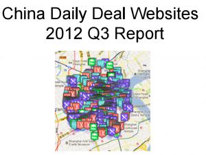 china-2012-q3